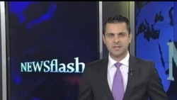 Newsflash 31 10 2012