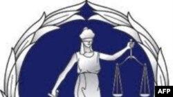 Avropa təcrübəsi: Ölüm cəzası zorakı cinayətlərin qarşısını alırmı?