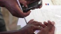 Revolución digital de África cobra ritmo