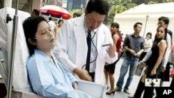 La OMS, afirma que los programas de detección temprana del cáncer, podrían ayudar a contrarrestar el aumento de la enfermedad.