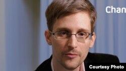 Edward Snowden dit ne plus être en possession de documents confidentiels car ils ont tous été donnés à des journalistes