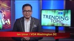 Trending Topic: Hari Batik Nasional - Made in Indonesia