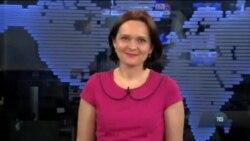 Час-Тайм.Росія намагатиметься втрутитись у вибори в Україні - Помпео