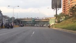 #19Abril protesta #Venezuela