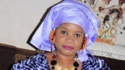 Soukalo Baroni: Mme Cisse Abiba traore gwado mousso