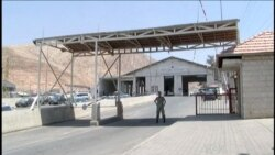 Syria Crisis Spills Over Into Lebanon