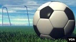 Futbol topu