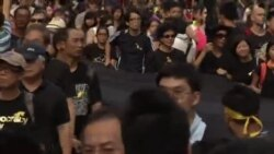 hongkongprotest15september14