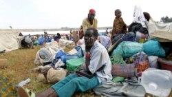 Tanzaniya: Impungenge kw'Inyuruzwa ry'Impunzi z'Abarundi Zirenga 170