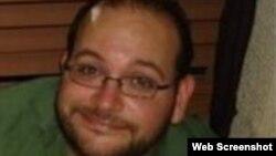 Iran menuduh wartawan AS, Jason Rezaian melakukan kejahatan serius, termasuk spionase (foto: dok).