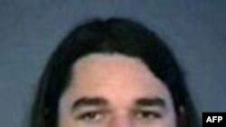 'El Kaide'nin Amerikan Vatandaşı Sözcüsü Yakalandı'