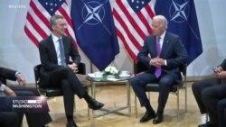 Biden obećao da će popraviti odnose sa partnerima u NATO savezu