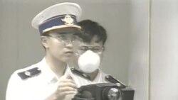 Việt Nam đánh dấu 10 năm khống chế được bệnh SARS