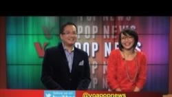 Nobar Pelantikan Presiden Jokowi dan Gyscha Rendy (3)