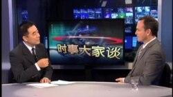 VOA卫视(2012年10月24日 第二小时)