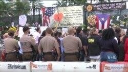 Рятувальники у Флориді припинили пошукові роботи вцілілих на місці часткового обвалу багатоповерхівки. Відео