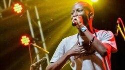 Ezabatsha: Sixoxa loMsiz'kay