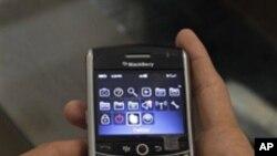 Smart Phone กับ GPS เป็นสัญญลักษณ์สำคัญของความก้าวหน้าด้านเทคโนโลยีในศตวรรษที่ 21