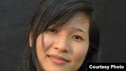 Nguyễn Hoàng Vi