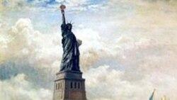 [VOA 이야기 미국사] 이민자들이 꿈꾸는 기회의 땅 미국 (2)