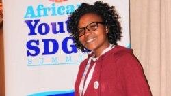 Ezabatsha: Sixoxa lo Sindiso Dlamini