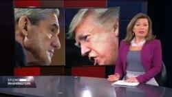Muellerov izvještaj učiniti dostupnim Amerikancima