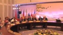 واکنش ۵+۱ به پیشنهاد ایران