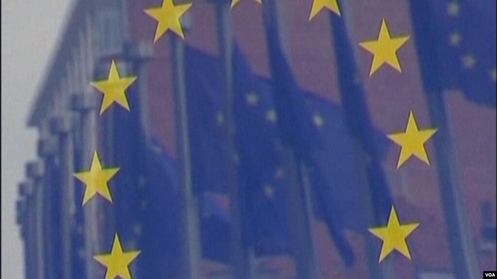Komisioni Europian: Të hapen bisedimet me Shqipërinë