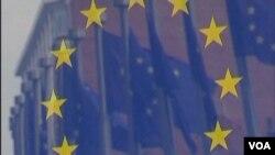 بریتانیایی ها هفتۀ گذشته طی یک رای دهی تصمیم گرفتند از اتحادیۀ اروپا خارج گردند.
