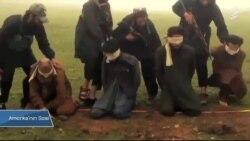 'Taleban IŞİD'e Kıyasla Daha Ilımlı'