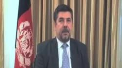 رحمت الله نبیل:طالبان فرصت و توانایی اخلال درروز انتخابات را ندارند