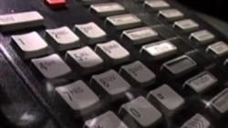 Civil Libertarians Rail Over Phone Records Seizure