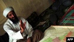 Osama bin Laden đã được thủy táng ở vùng biển A-rập theo nghi lễ mai táng của Hồi giáo