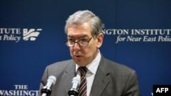 CHP Washington'da Dış Politika Vizyonunu Anlatıyor
