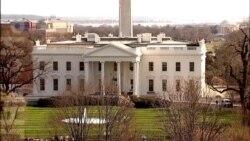 Белый дом покинул советник по экономике