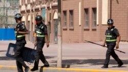 时事大家谈:新疆人权成国际焦点 集中营维稳遭同声谴责