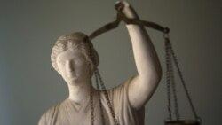 بازداشت وکلای مدافع مردم در ایران: ترازوی عدالت در جمهوری اسلامی از کار افتاده است؟