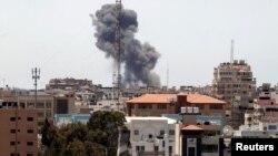 Kerta Gaza
