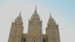 La iglesia mormona: misterio para muchos