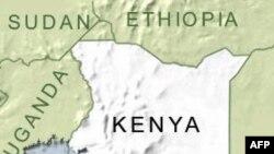 Một công dân Anh bị giết, 1 người khác bị bắt cóc ở Kenya