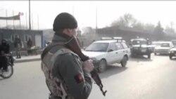 کابل حمله تروریستی به رستوران لبنانی را محکوم کرد