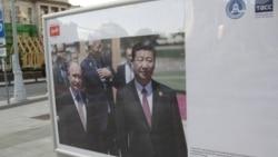 俄媒批中国大外宣低效荒谬