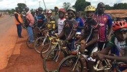 negueso boli nyongondan Sikasso mara la