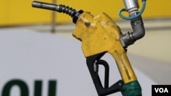 Las reservas venezolanas de petróleo aumentaron a 296,500 millones de barriles.