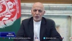 Situata në Afganistan, Ghani: Nuk do të heqim dorë nga arritjet e këtyre 20 viteve