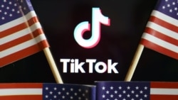 时事大家谈:TikTok高调起诉美国政府,正当维权还是政治操弄?