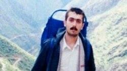 اظهار نگرانی آمريکا نسبت به احتمال اجرای قريب الوقوع حکم اعدام حبيب الله لطيفی
