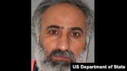 သုတ္သင္ခံလိုက္ရတဲ့ IS အစြန္းေရာက္အဖဲြ႔ရဲ႕ ဘ႑ာေရး၀န္ႀကီး လည္းျဖစ္၊ ျပည္ပေရးရာေတြကုိလည္း တာ၀န္ယူရတဲ့ Abd ar-Rahman Mustafa al-Qaduli ။
