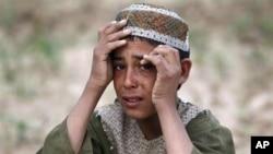 افغان حکومت وايي د یوناما د راپور ځینې مهمې برخې د پوښتنې وړ دي.