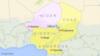 Niger, Chad Troops Pursue Boko Haram in Nigerian Border Area